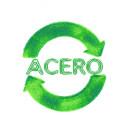 进口废塑料Acero