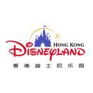 香港迪士尼乐园度假区