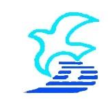 上海市现代职业技术学校
