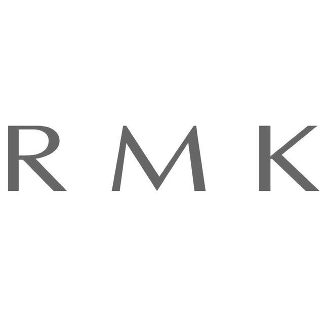 RMK香港