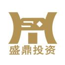 惠州盛鼎投资