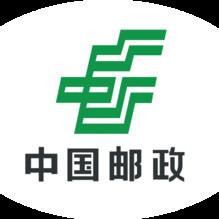 重庆市报刊发行局