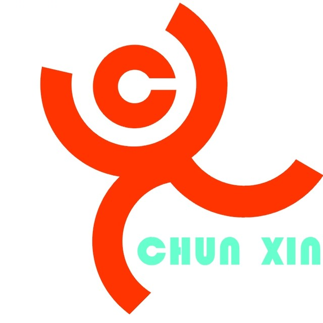 上海市闵行区春欣幼儿园