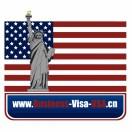 美国法人服务公司