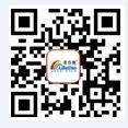 广州圣百奥防水