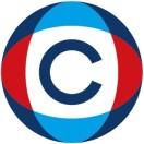 网络版权产业研究