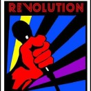 RevolutionKTV包厢