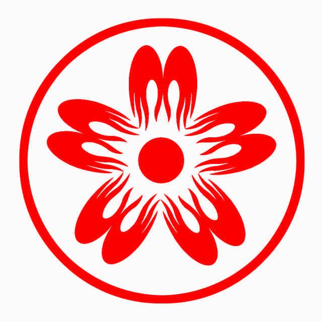 河南省工艺美术行业协会