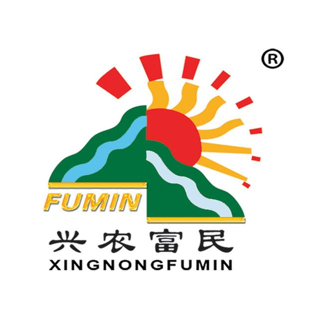 吉林省富民种业