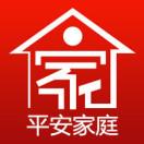 甘肃万商电子商务中心