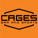 CAGES