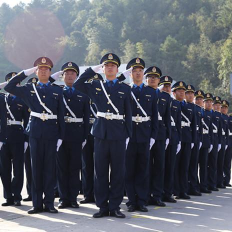 贵州省铜仁高速公路管理处