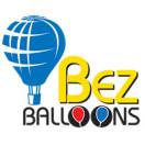 bezballoons