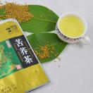 苦荞茶专营