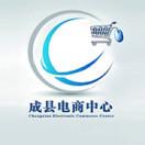 成县电商中心