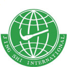北京国际儿童教育学院