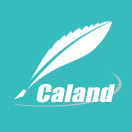 calandinfo