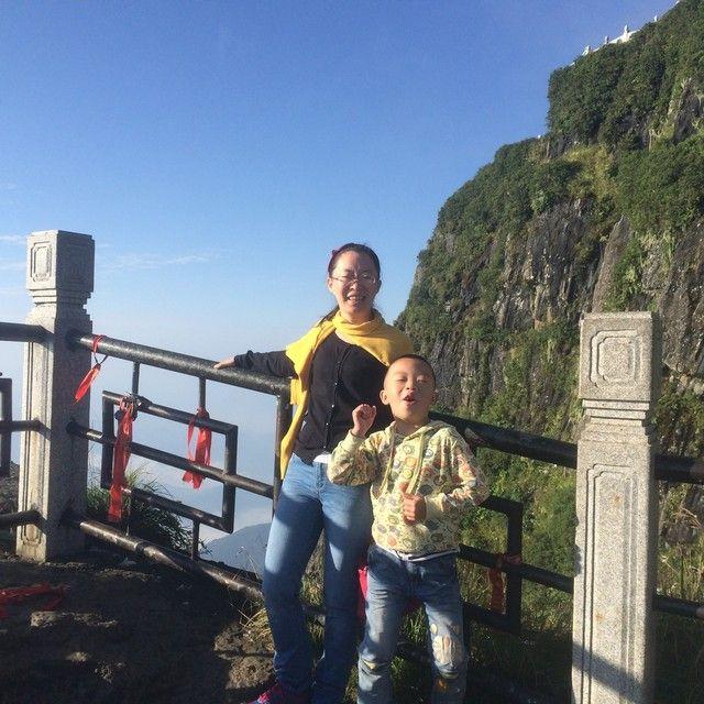 重庆市大足中学杨君地理名师工作室