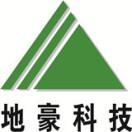 北京地豪节能科技湖南分公司