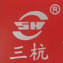 福建省大永固钢铁有限公司