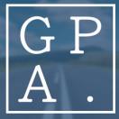 G.P.A