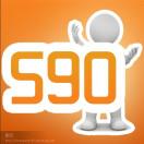 590网络