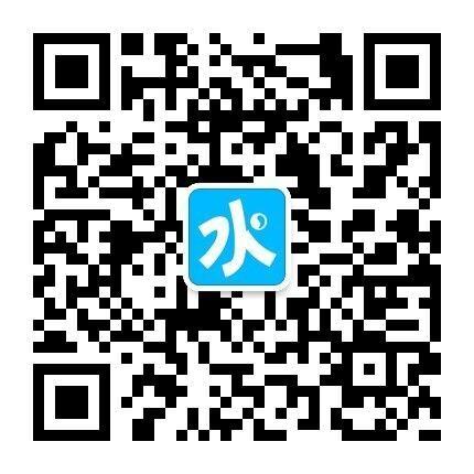 北京客隆源水业头像图片