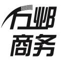 北京鑫晟寰宇投资咨询有限公司
