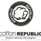 棉花共和国内衣精品店
