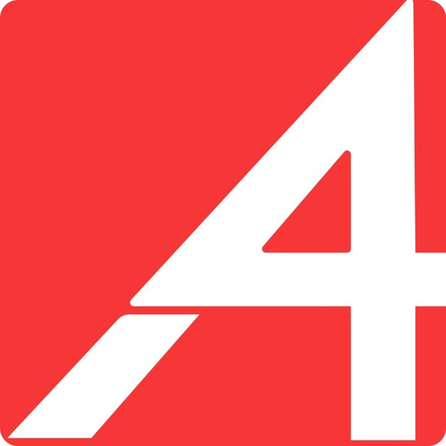 4A広告ネットワーク