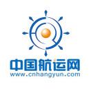 中国航运网