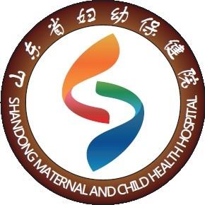 山东省妇幼保健院生殖中心