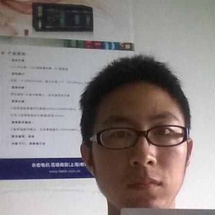 台湾永宏PLC