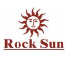 RockSun南非正中旅游