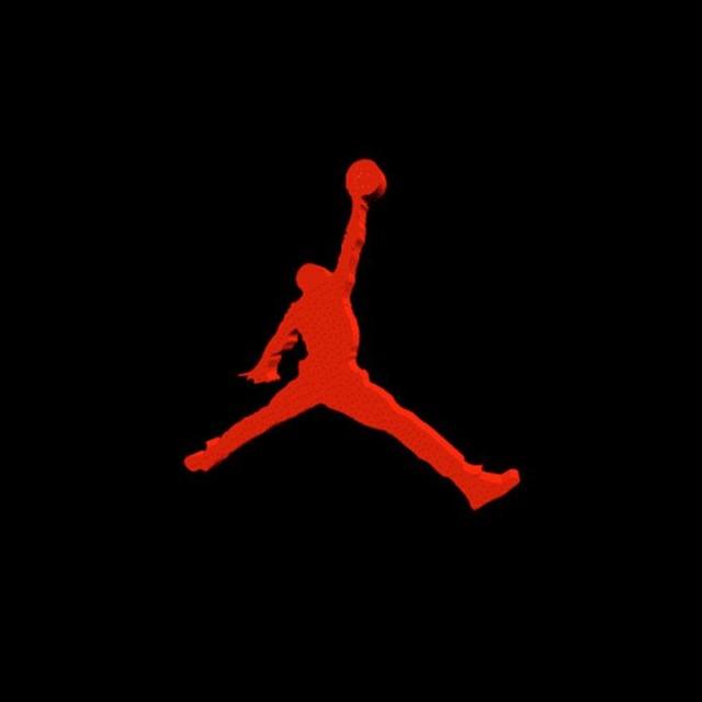 NBA篮球囧逗时刻的微信文章列表