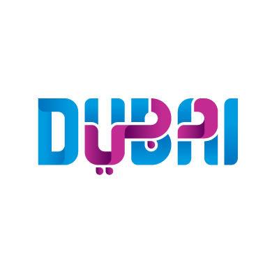 迪拜旅游局