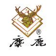 东方麋鹿酒业