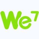 We7政府网站建设专家
