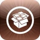 iOS越狱开发