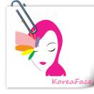 KoreaFace