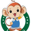 啵啵猴品牌服装