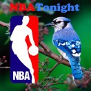 NBATonight