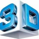永顺3D影院