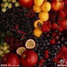 果然果粒水果店