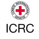 红十字国际委员会东亚地区代表处