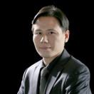 新三板和私募基金刘军律师