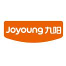 joyoung健康饮食