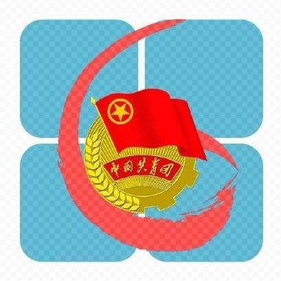北京市煤气工程公司团支部