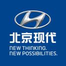 北京现代汽车燕盛隆店