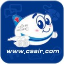 南航上海分公司